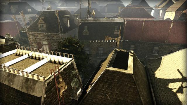 ADAMS VENTURE 3 REVELATIONS game download