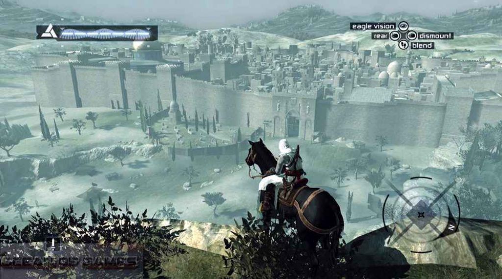 Assassins Creed Download-For-Free