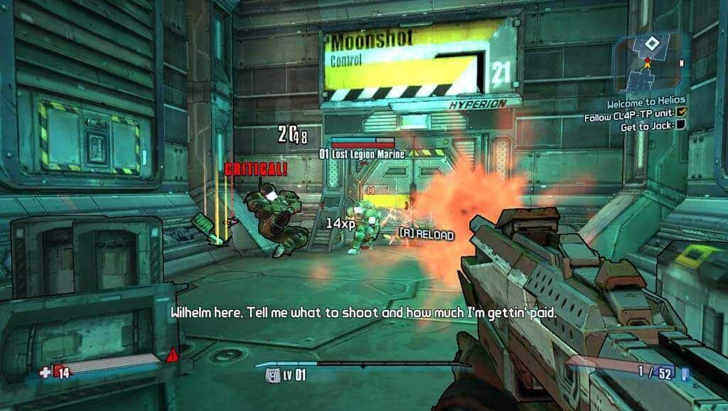 Download-Borderlands-The-Pre-Sequel pc game
