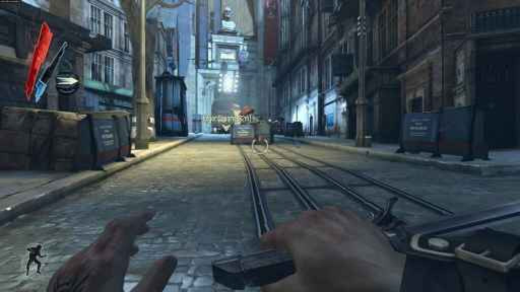 Download-Dishonored-Game-of-the-Year-Edition pc game free download