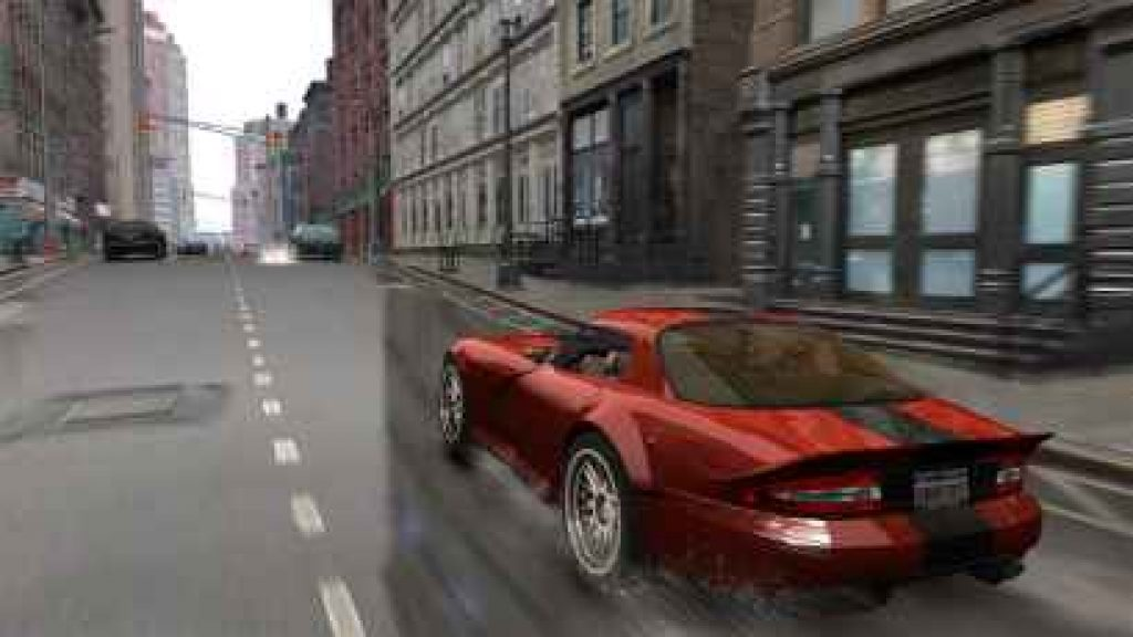GTA IV FINAL EVOLUTION 2015 download pc