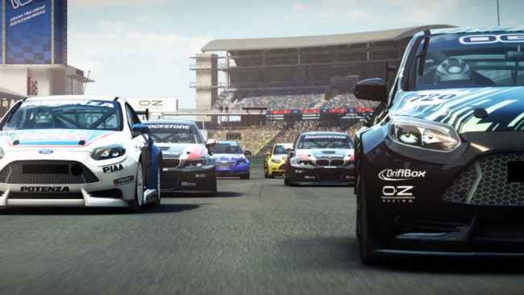 Grid-Autosport-Crack