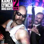KANE & LYNCH 2 DOG DAYs Free pc game download