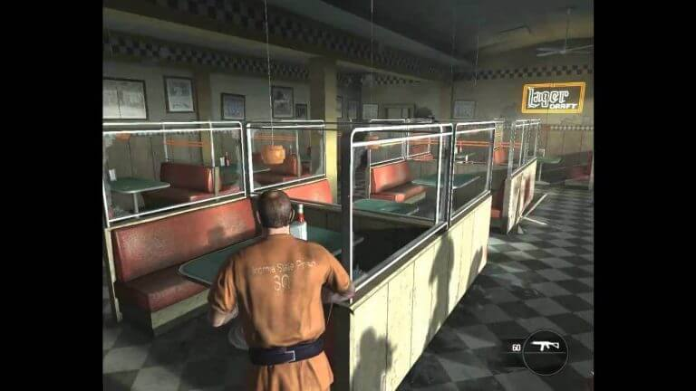 Kane-and-Lynch-PC-Full-Game-Download