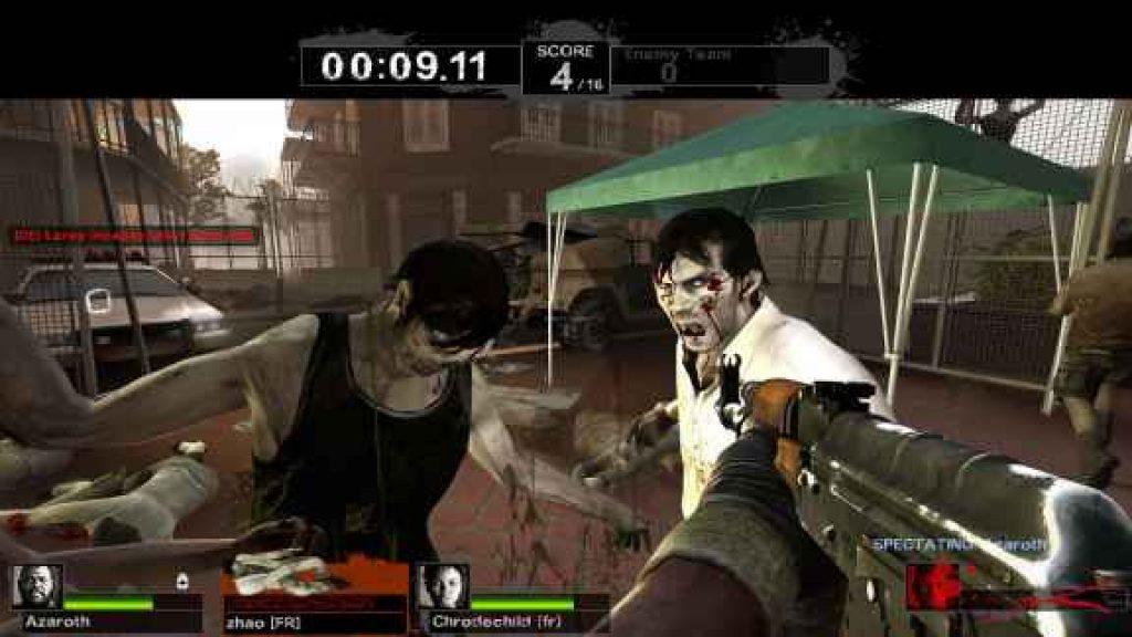 Left-4-Dead-2-game download pc