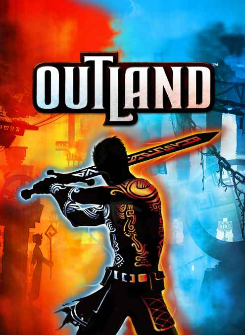 Outland pc game download