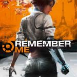 REMEMBER ME pc game highly compressed