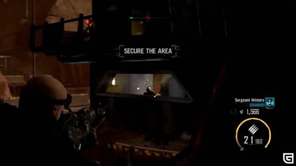 Red Faction Armageddon Pc game