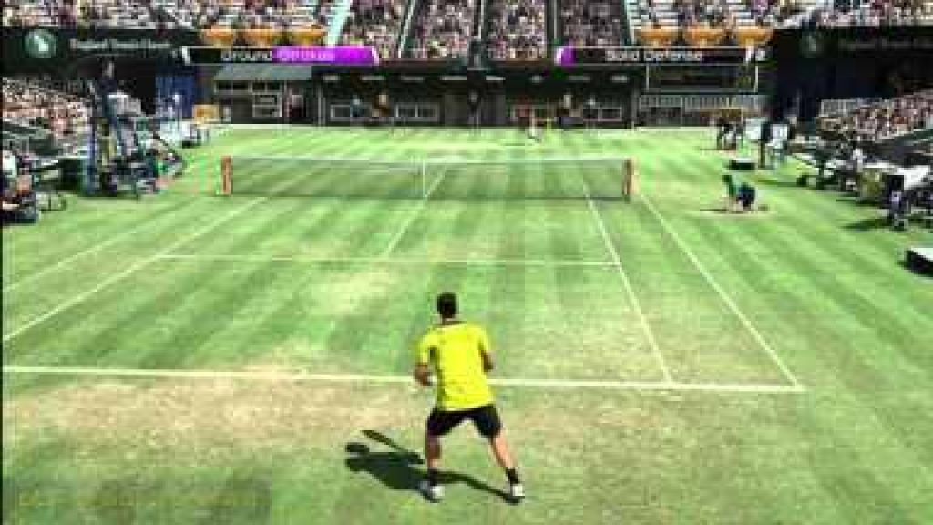 Virtua-Tennis-4-Setup-Free-Download pc