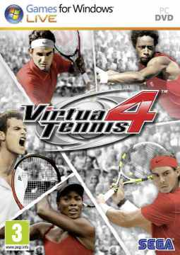 Virtua-Tennis-4-free-download pc