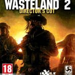 Wasteland-2-Directors-Cut-Free-Download