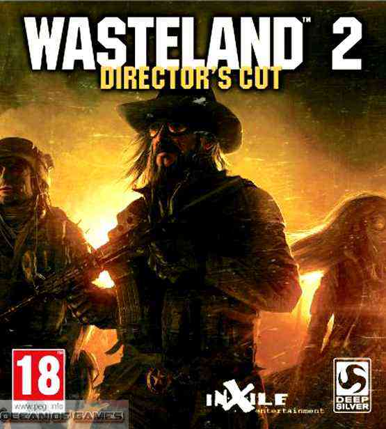 Wasteland-2-Directors-Cut-Free-Download