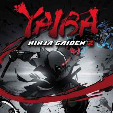 Yaiba Ninja Gaiden Z Download PC Game 1
