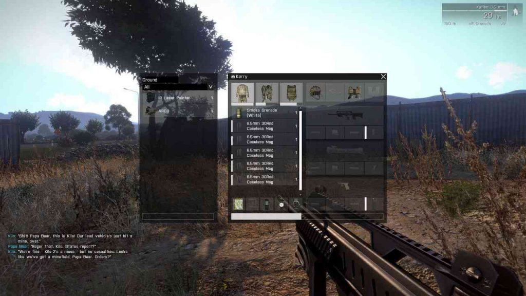 arma-3-pc game free