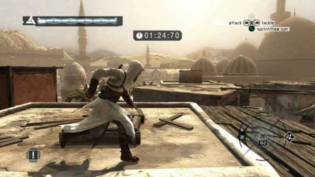 Assassins Creed Download pc