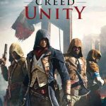 assassins creed unity pc download highly compressed
