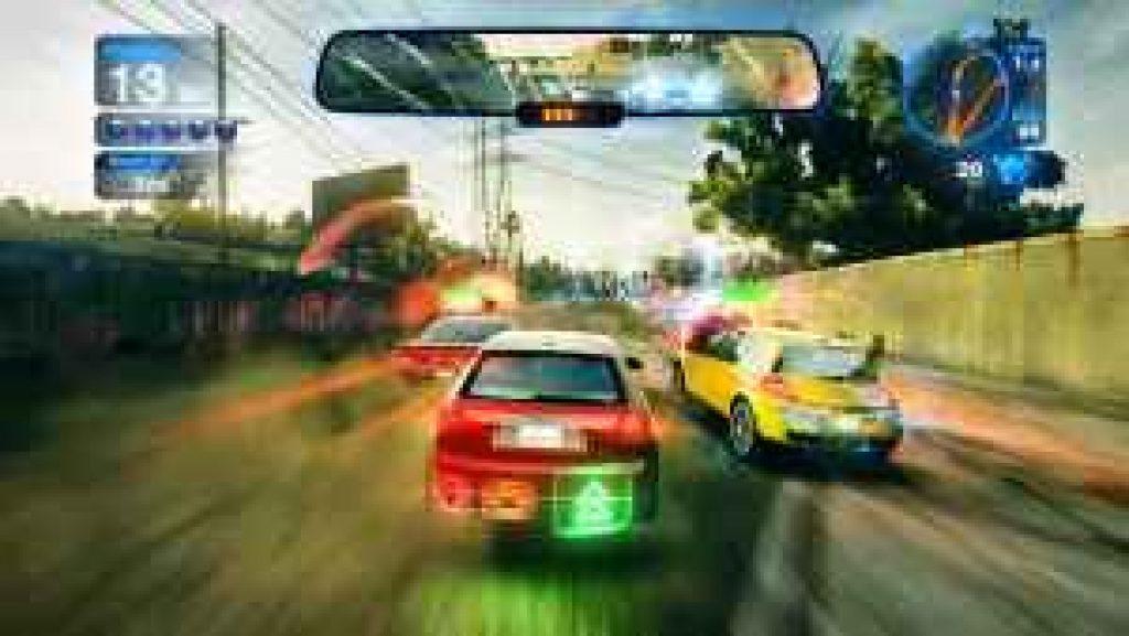 blur download pc