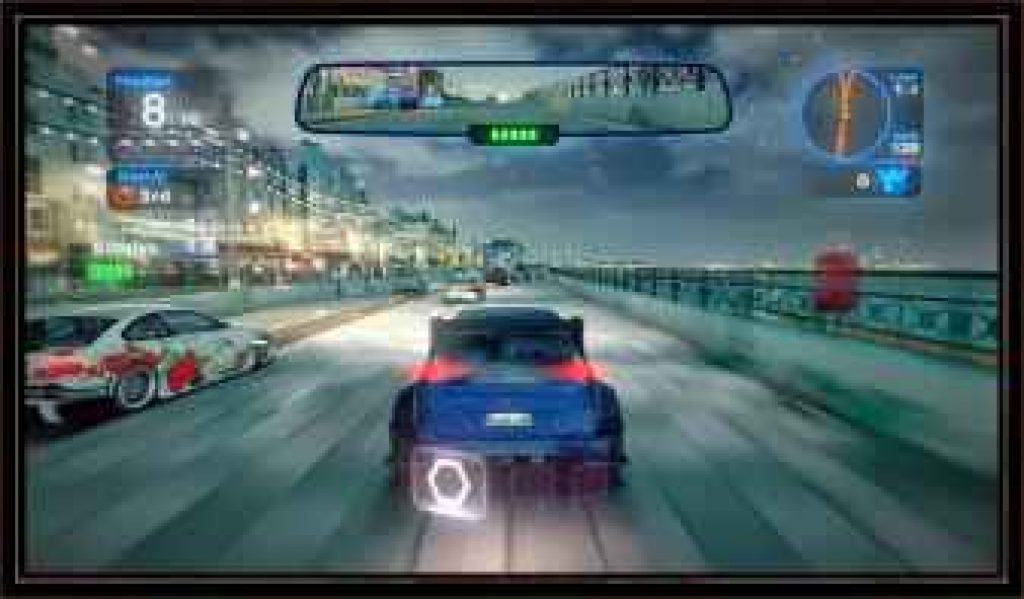 blur pc game free download for pc