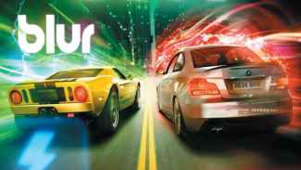 blur pc game free download pc
