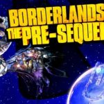 borderlands-the-pre-sequel-free-download