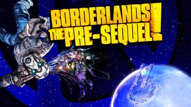 borderlands-the-pre-sequel-free-download