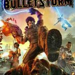bulletstorm pc download game
