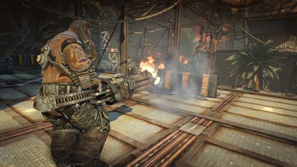 bulletstorm pc game free download