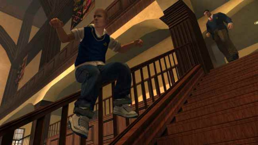 bully the scholarship edition download pc