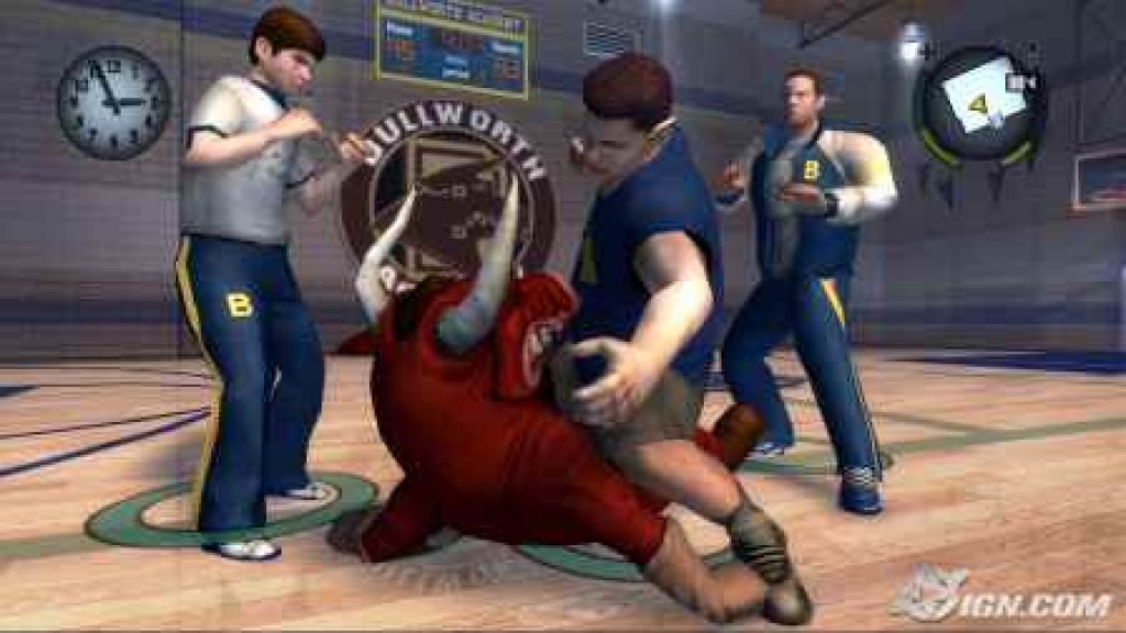 bully the scholarship edition free download