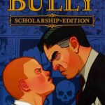 bully the scholarship edition free download on pc
