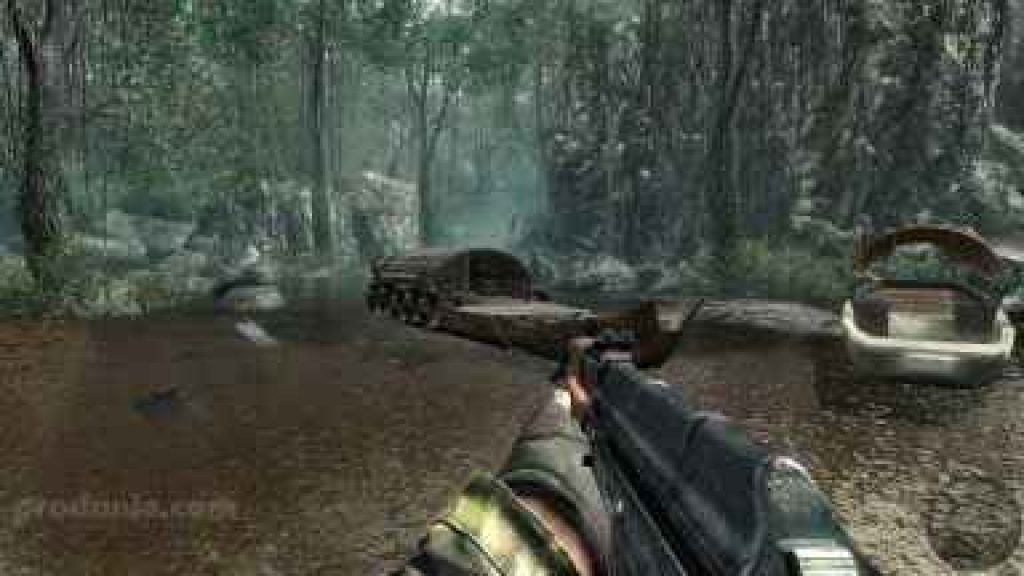 call-of-duty-black-ops-1-download-for-pc