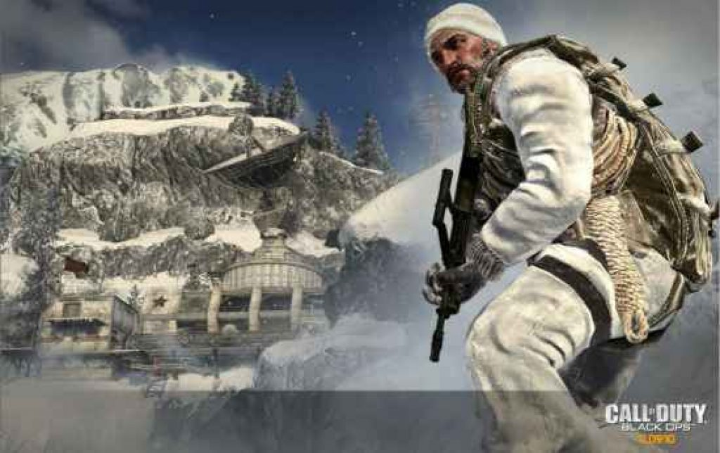 call of duty black ops pc game download