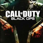 call of duty black ops pc game download highly compressed