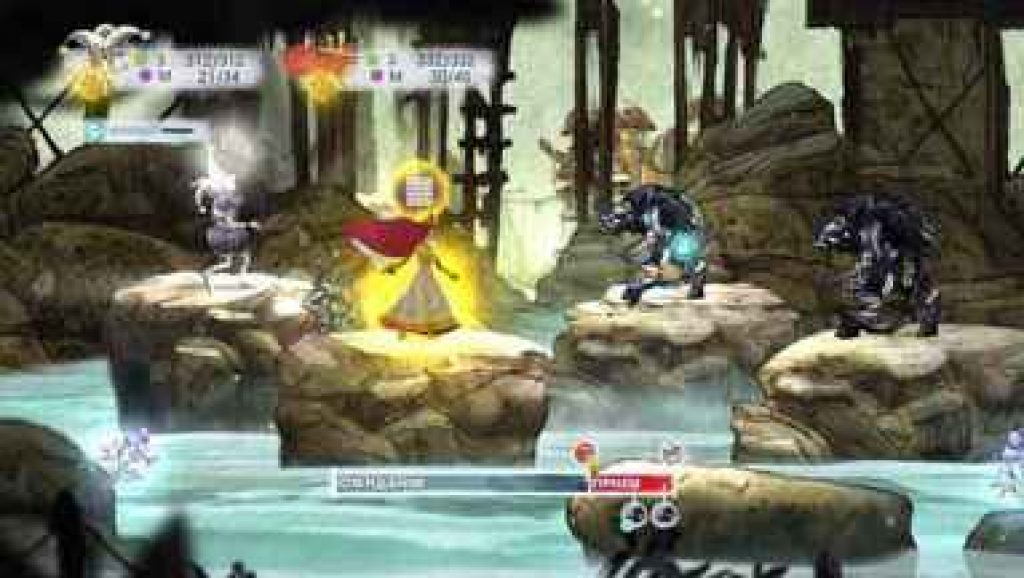 child of light pc download free