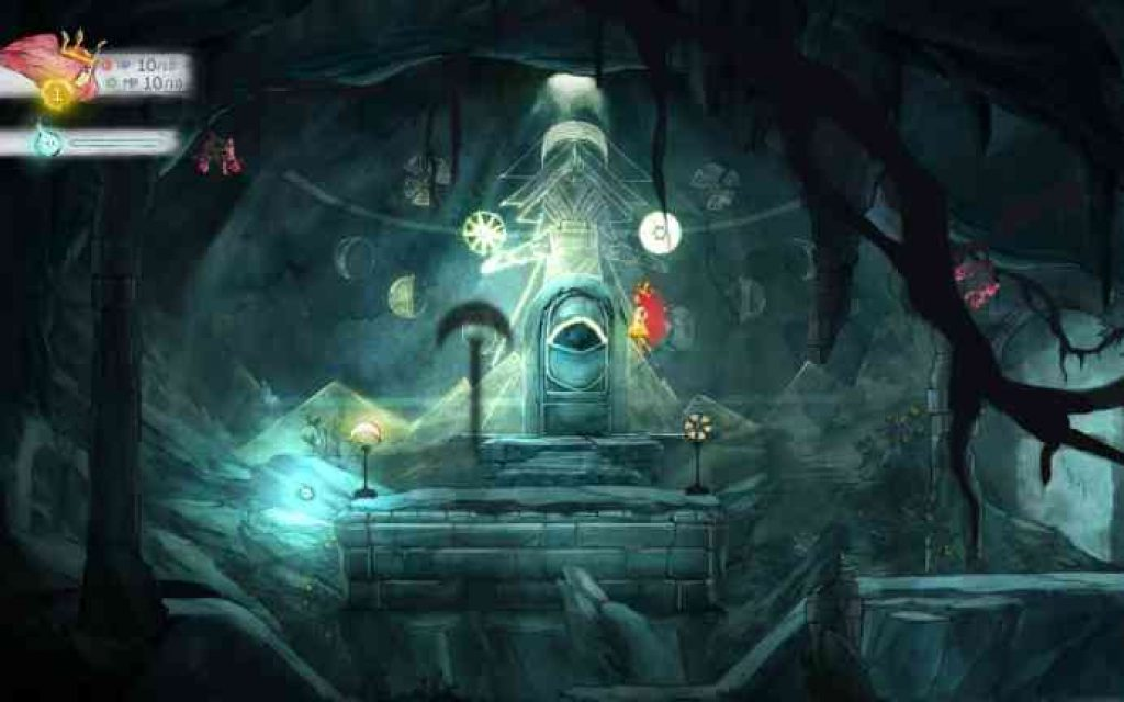 child of light pc game download