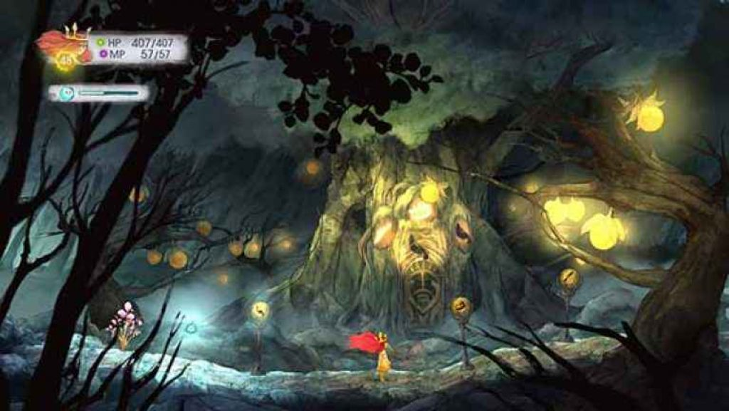child of light pc game download free