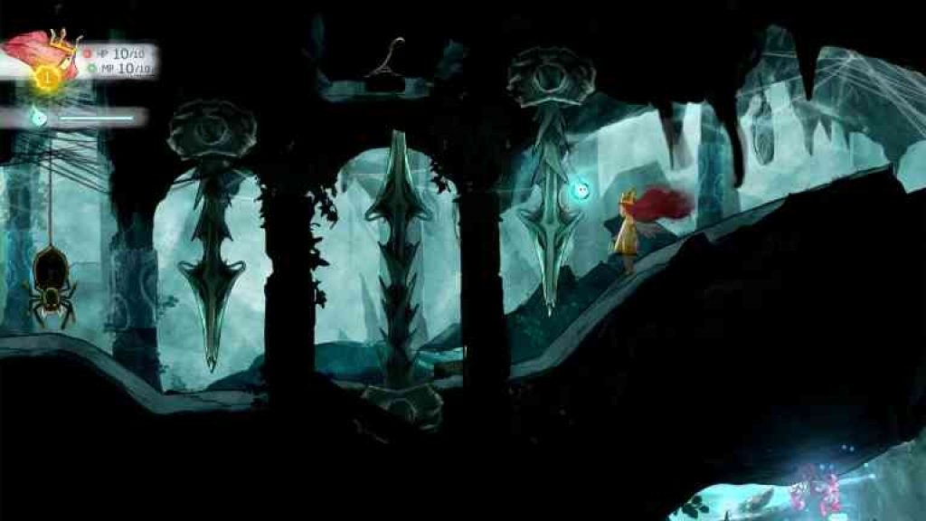 child of light pc game download pc