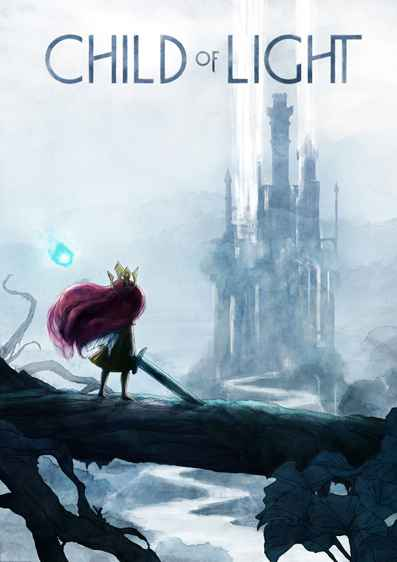 child of light pc game free download