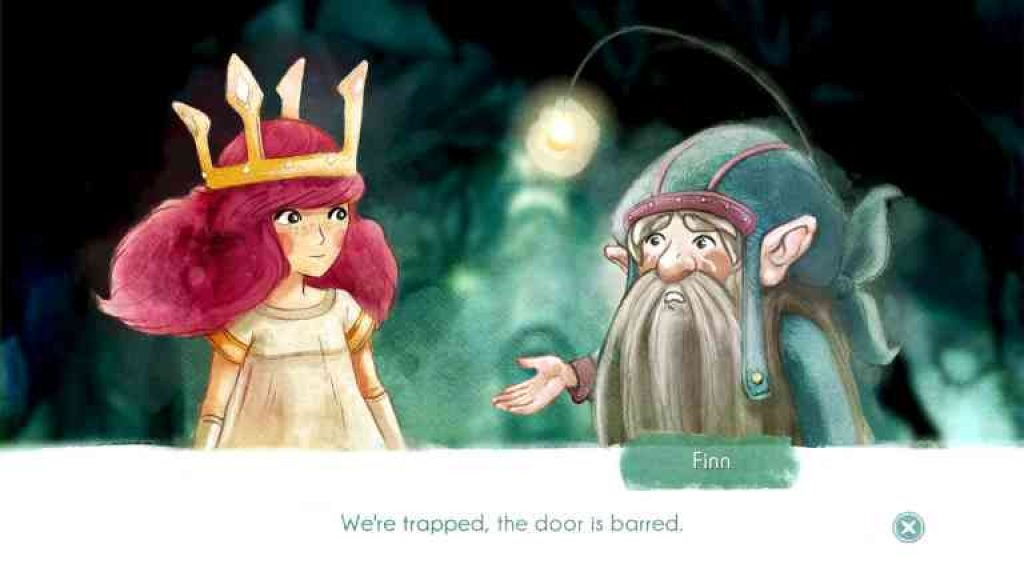 child of light pc game pc download