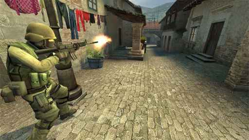 counter strike source download pc