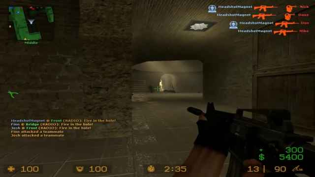 counter-strike-source-download