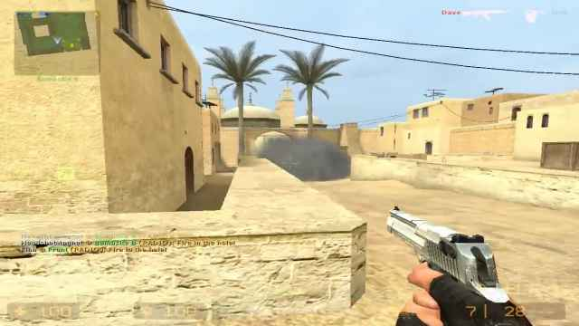 counter-strike-source-highly-compressed
