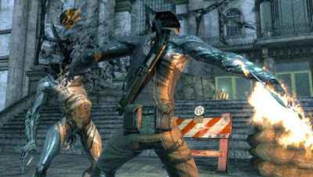 dark sector download pc game free download