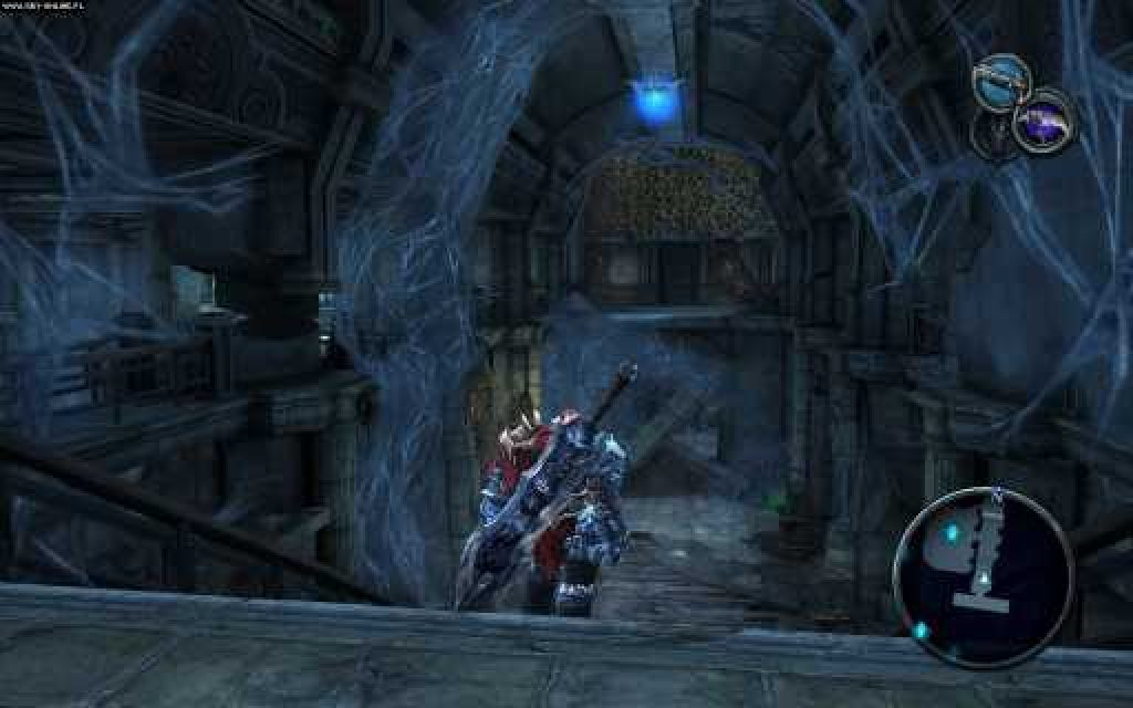 darksiders black box download free