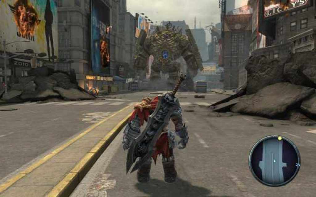 darksiders black box download free pc