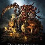 darksiders black box download free pc game