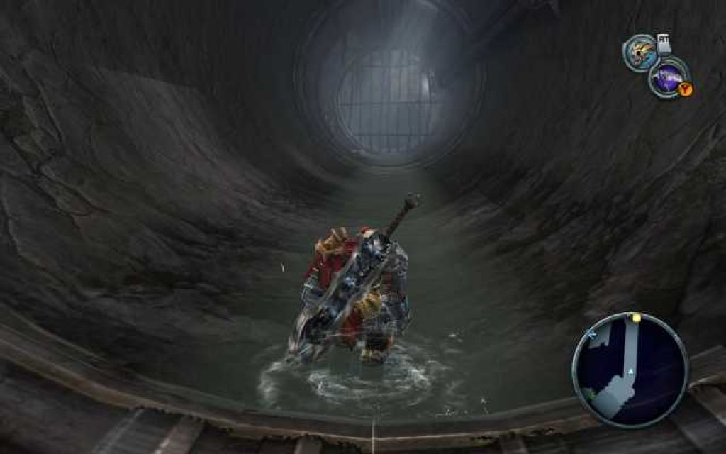 darksiders black box download pc free