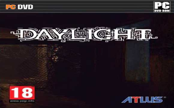 daylight pc game free download
