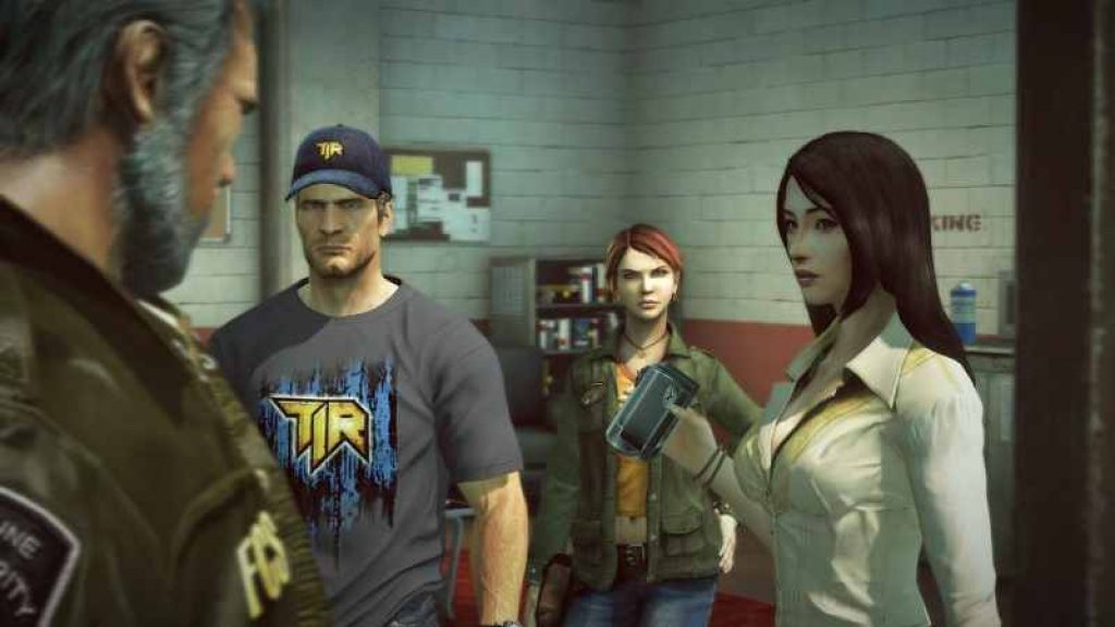 dead rising 2 pc game download