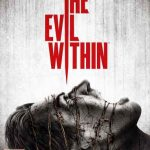 download the evil within pc highly compressed